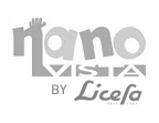 Nano By Licefa