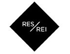 RES/REI